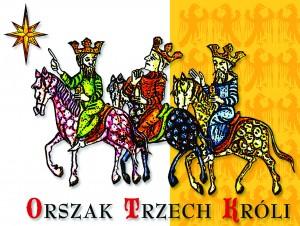 orszak_logo